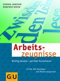 GU Buch 2_2011