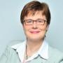 Verena Janßen, Expertin für Arbeitszeugnisse