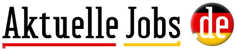 logo_aktuelle-jobs_de_484x104
